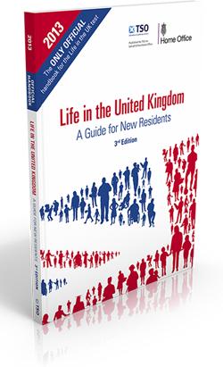 Brit állampolgárság teszt