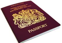 Brit állampolgársági teszt
